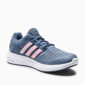 NIB adidas Women's Energy Cloud V Running Shoes